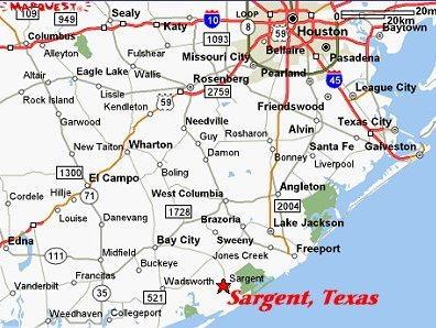 Tx Map Mapquest Related Keywords Amp Suggestions  Tx Map